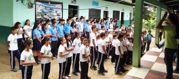 Mi-experiencia-misionera-Honduras-2017-7