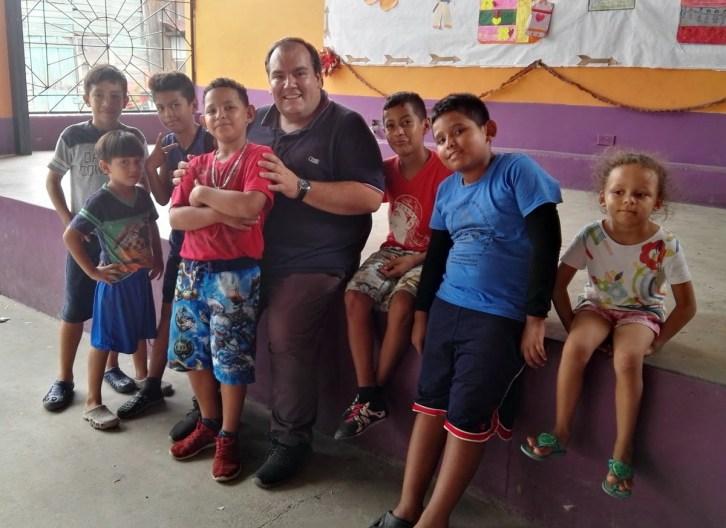 Mi-experiencia-misionera-Honduras-2017-8