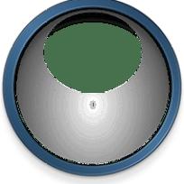 magnifier196