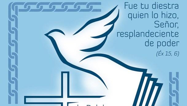 Oración por la Unidad de los Cristianos, día 4