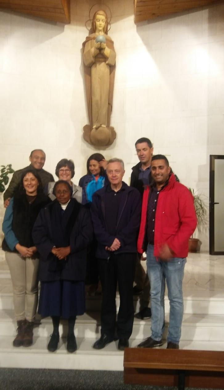 Misevi-Internacional-reunion-en-Valladolid-10