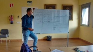 Misevi-Internacional-reunion-en-Valladolid-3