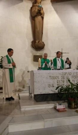 Misevi-Internacional-reunion-en-Valladolid-8