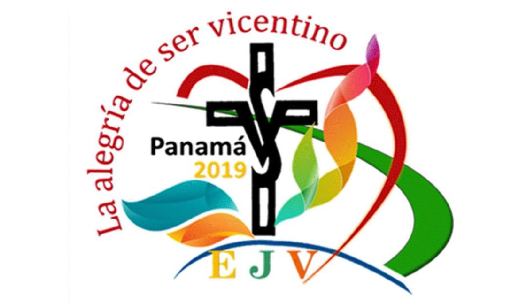 Encuentro Juvenil Vicentino, Panamá 2019