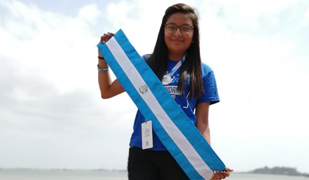 Testimonio sobre la JMJ Panamá: Marta García