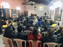 Encuentro de Familia Vicentina de Paraguay 3