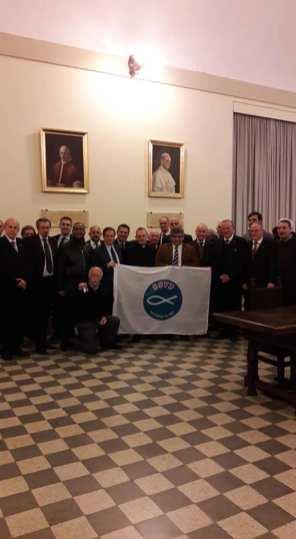 conferencia vaticano1