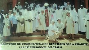 200306-Cameroon-10