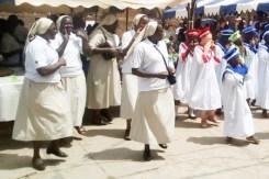 200306-Cameroon-thmb