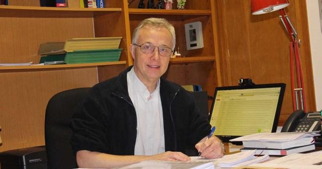 Carta del P. Tomaž Mavrič a la Congregación de la Misión, sobre la pandemia del COVID-19