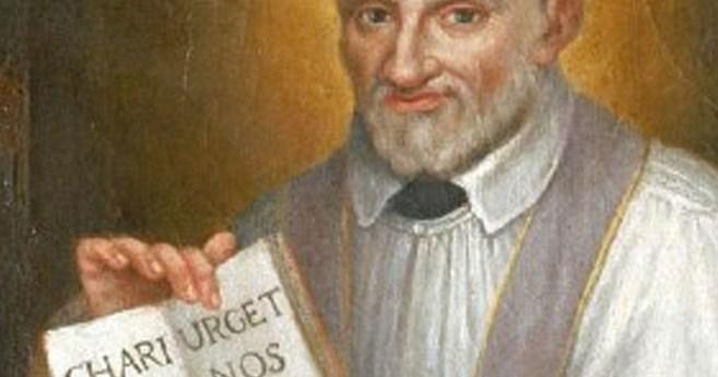 Somos la historia de Dios… y los narradores de la historia de Dios