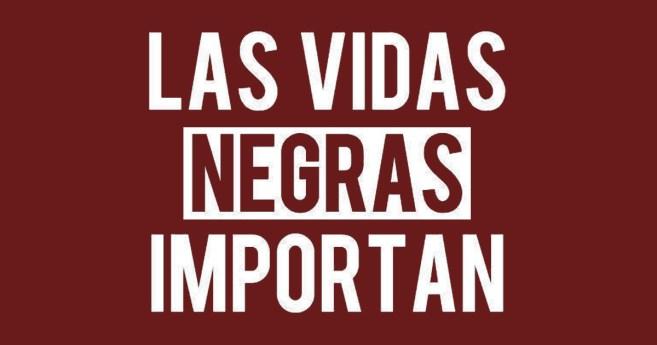 Oficina de la Familia Vicenciana: declaración contra el racismo