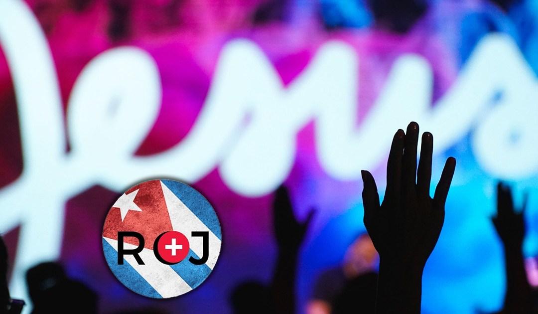 La primera radio católica cubana se estrena en Internet