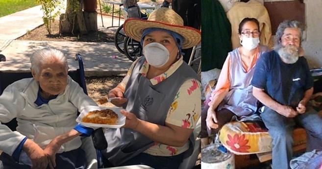 AIC-México se adapta para enfrentar la pandemia de COVID-19