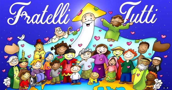 Encíclica «Fratelli Tutti»: Sumario y comentario (Parte 5)