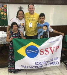 entrevista cristiano ssvp brasil 002