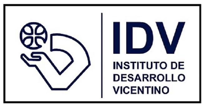 El Instituto de Desarrollo Vicentino (IDV)