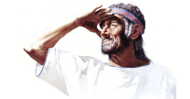 El enfoque de la profecía y el papa Francisco