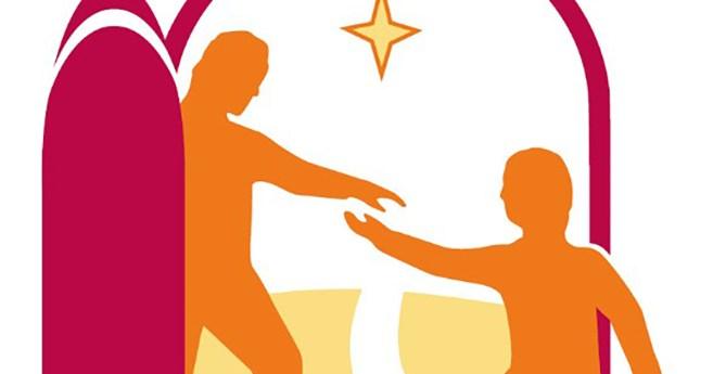 La Sociedad de San Vicente de Paúl y la Jornada Mundial de los Pobres