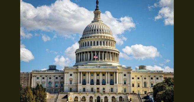 Dar sentido a lo que ha pasado recientemente en Washington