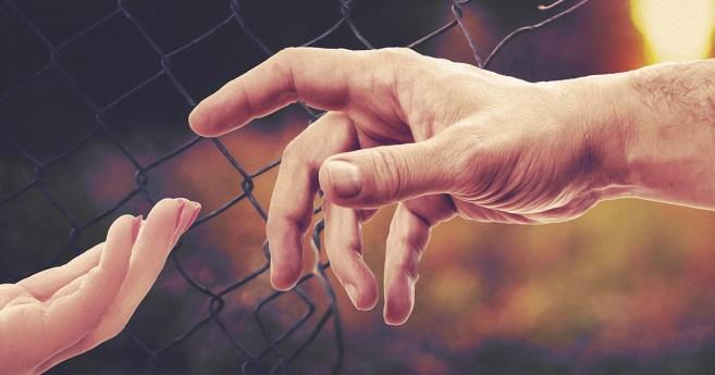 El Vaticano invita al Presidente General de la SSVP a participar en un debate sobre refugiados y migrantes