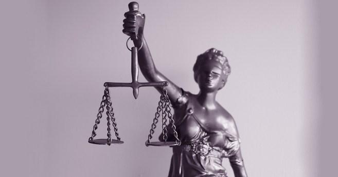 Los derechos de las mujeres