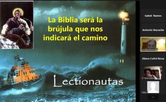 formacion misionera chile 004