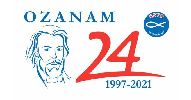 Después de 24 años desde su beatificación, avanza la canonización de Ozanam