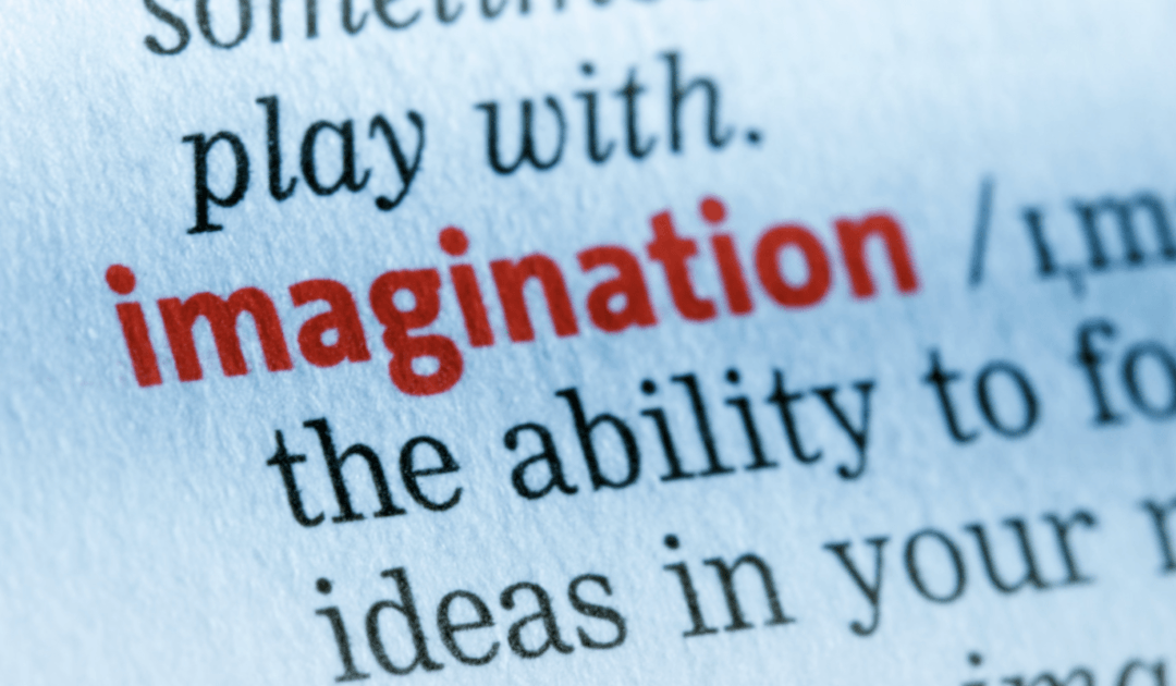 El don y el desafío de la imaginación vicenciana