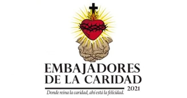 El Hogar de ancianos «La Misericordia» de Quetzaltenango (Guatemala)