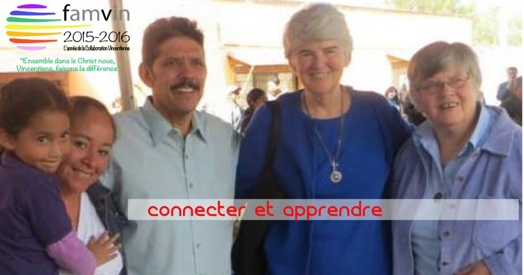 Servantes Missionnaires de la Très Sainte Trinité