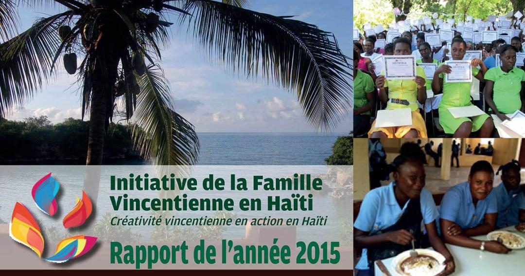 VFHI balance 2015 FR fb