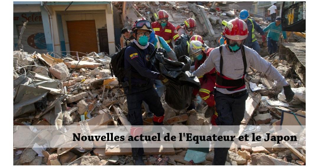 ecuador-earthquake-facebook-fr