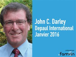 darley-screen-shot-FR