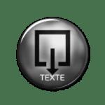 telecharger-texte