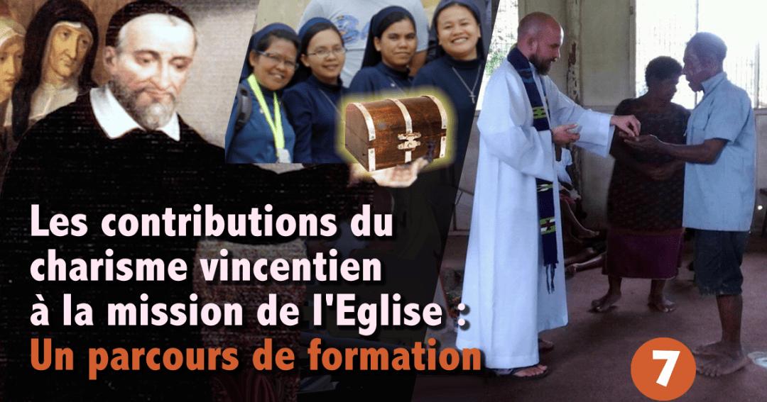 """L'École des pauvres  • """"Les contributions"""" nº 7"""