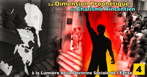 Saint Vincent et le défi de la cohérence