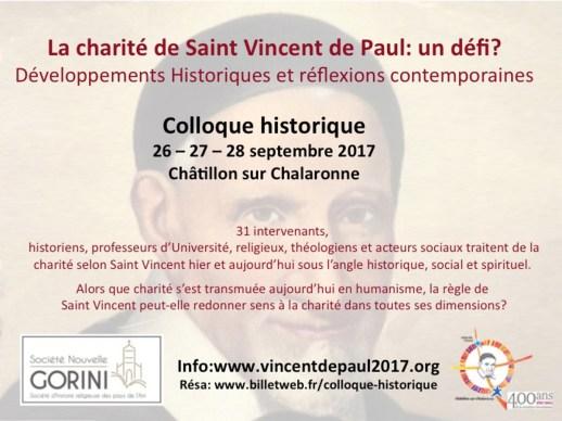 Flyer Colloque R