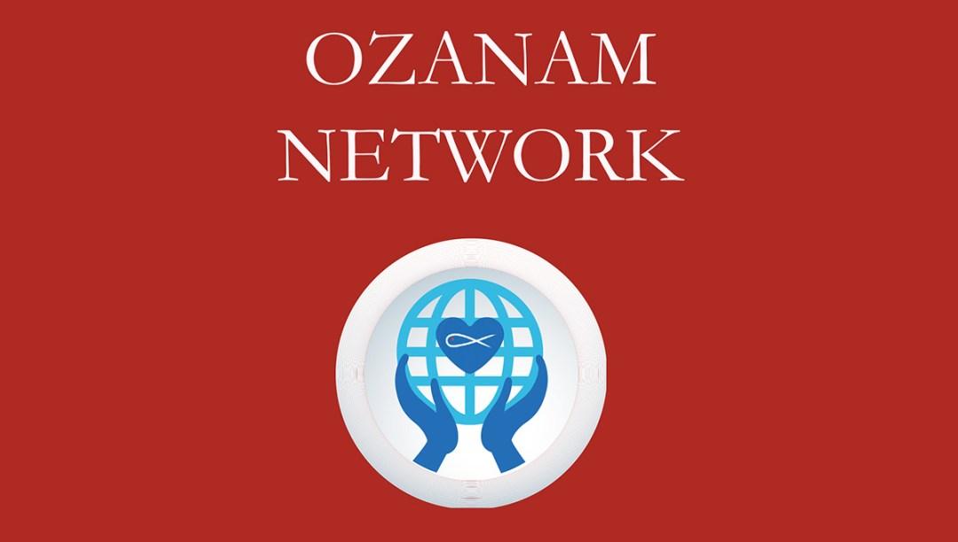 """Le numéro de décembre 2017 de """"Ozanam Network"""" est maintenant disponible"""