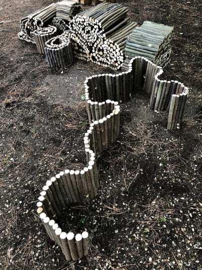 recinzioni-per-aiuole