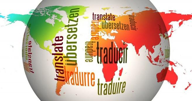 Le Conseil général international de la SSVP a besoin de traducteurs bénévoles