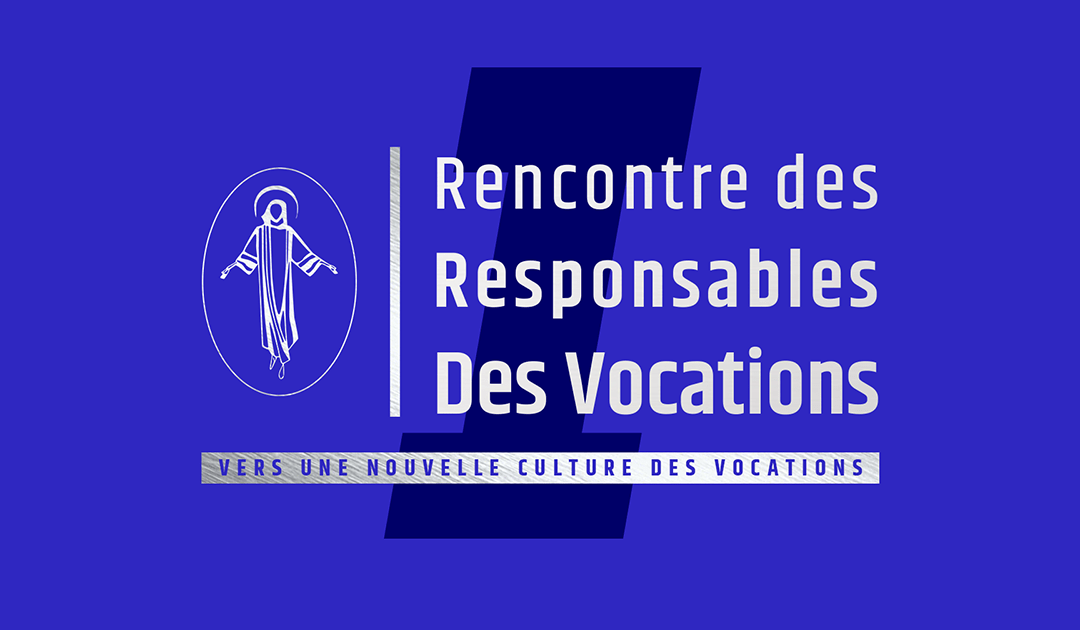Document final de la première Rencontre Internationale des Promoteurs des Vocations de la CM