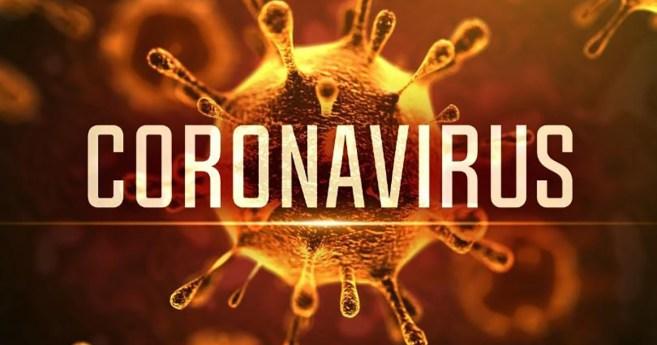 Renato Lima: « Ayons foi : Dieu protégera et renforcera tous les Vincentiens lors de cette bataille contre le coronavirus »