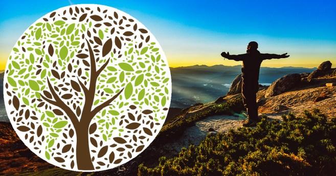 L'Alliance Famvin avec les personnes sans-abris et la Saison de la Création