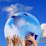 Giornata Internazionale di Preghiera per la Pace