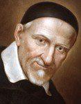 Anniversario di Fondazione della Congregazione della Missione di San Vincenzo de Paoli