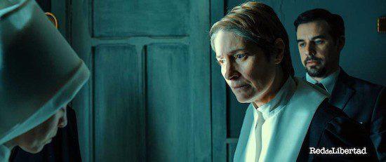 «Red de libertad» un film spagnolo su Suor Helena Studler per raccontare la bellezza del Carisma Vincenziano