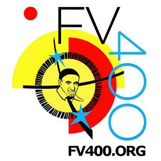 """Sbarca al Festival di Venezia """"Finding Vince 400"""""""