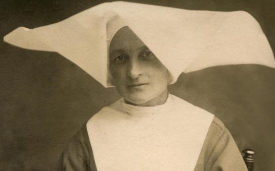 Presentata la biografia di Suor Teresa Tambelli – Figlia della Carità