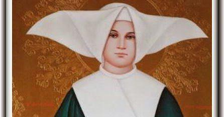 Celebrati i 10 anni dalla Beatificazione di Sr Marta Wiecka, FdC